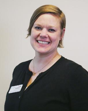 Profile image for Andrea Thome